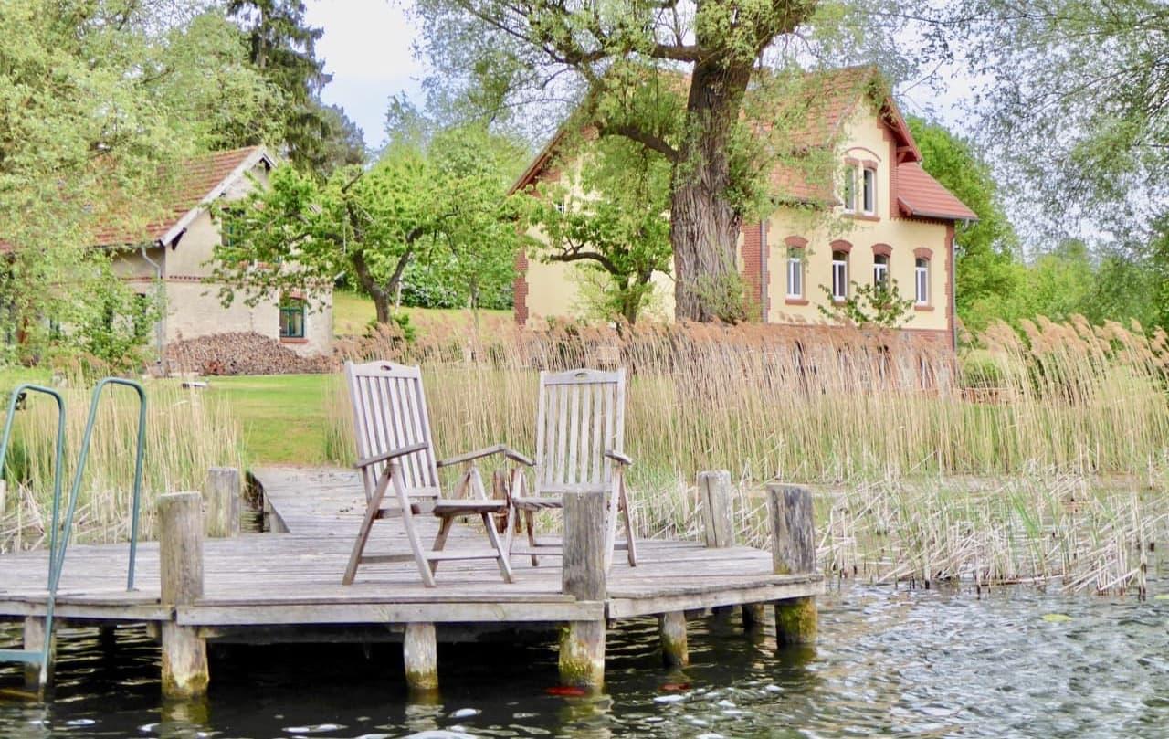 Das Fischerhaus (162)