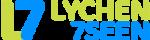 Lycheninfo